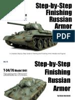 Step by Step Finishing Russian Armor Vol.15.pdf