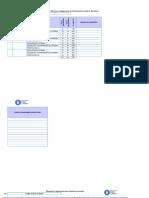 Medición Cobertura Curricular (1) (1).xls