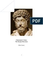 Christianity-s-Critics-The-Romans-Meet-Jesus-by-Robert-Conner (1).pdf