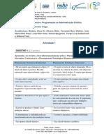 Atv1-PLAPROPUB-Bárbara,Fernanda,Ivete,Luíza,Simoni,Tiarajú,Willians.pdf