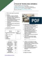 PRACTICA-No-1-Medida-empírica-de-la-plasticidad-de-materiales-cerámicos (2)