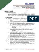 16050 - materiales y métodos básico de electricidad