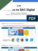guiacadastrosacdigital.pdf