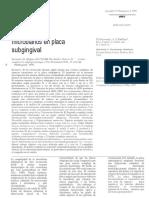 Complejos microbianos en placa subgingival 1998.docx