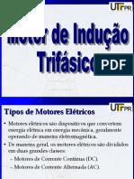 motores_inducao_construcao