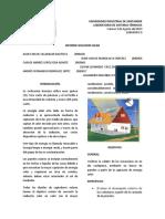192204017-Informe-de-Seguidor-Solar.docx