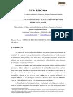 Rainha_do_territorio_e_viuva_das_aguas