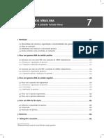 Virologia-Veterinaria-flores[165-326]