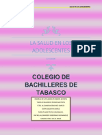 LA SALUD EN LOS ADOLESCENTES.docx