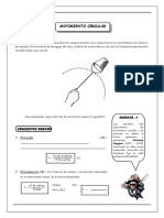 14-Movimiento-Circular-I.pdf