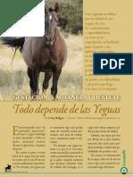 Dialnet-GestacionLactanciaYDestete-6001508