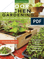 Elizabeth Millard - Indoor kitchen gardening _ turn your home into a year-round vegetable garden_ microgreens - sprouts - herbs - mushrooms - tomatoes, peppers & more-Cool Springs Press (2014).pdf