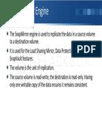 14-04-The-SnapMirror-Engine.pdf