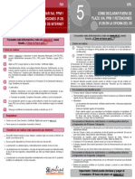 Como_se_hace_para_declarar_IVA_formulario29