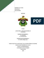 Difteri, Andi Nurul Azizah Maruddani.docx