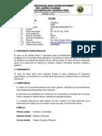 Silabo FISICA A.pdf