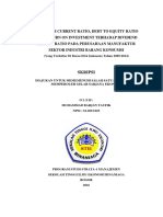 SKRIPSI M.BARJAN TAUFIK S1.2015.025.pdf