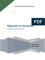 TGS-Migracion
