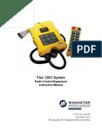 Enrange_Flex12EX_0-TC-FLEX12E_R4
