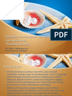 Kebijakan Perikanan Budidaya Kab. Bulukumba.pptx