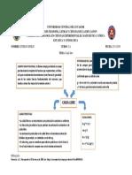 caidalibre.Sinilin.pdf