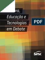 EU_ACHEI_SESC_CETICbr-Cultura_educação_e_tecnologias_em_debate