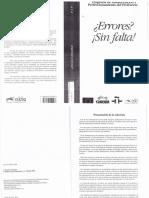 Errores. G. Vázquez.pdf