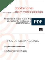 4dadaptaciones-111116145441-phpapp01.pdf