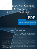 11._El_Amparo_y_el_Control_Difuso_de_Convencionalidad[1].pptx