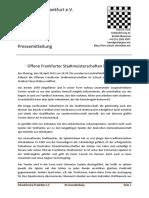 frankfurter stadtmeisterschaft FSM2012_medienverteiler_001