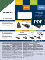 bruckhoff_audifonos_integrados_en_gafas_manual_de_usuario_de.pdf