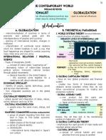 Reviewers-PRELIMS.pdf