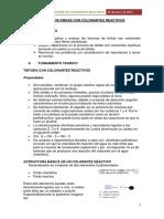 TINTURA DE FIBRAS CON COLORANTES REACTIVOS I.docx