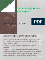 UNIT 1 CONTROL SYSTEM PPT.pptx