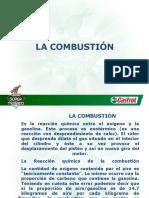 LA COMBUSTION.pptx