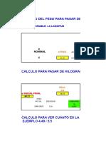 TABLAS DE CALCULOS (1).xlsx
