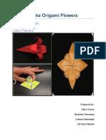 Manual de origami.pdf