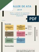 ppt III ATA 2019 - SECUNDARIA (1)