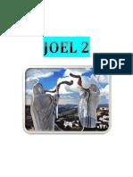 joel2.pdf