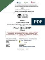 PLAN_DE_ACCIÓN-GIOVANA_1.docx