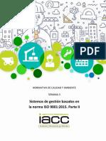 03_Normativa de Calidad y Ambiente.pdf