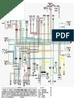 Honda_X4_Wiring_diagram_el_schema_FINAL_Laika