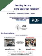 Chryssolouris_The-Teaching-Factory