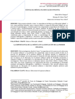 Artigo completo nº 385-994-1-PB