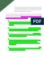 6307_Document%20(1).docx