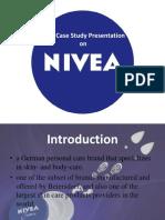 Group4_MiniCase_Nivea_Setting Product Strategy