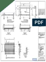 C-PJPT-P020-MD-BBSL2(L)-001(B)-DT001