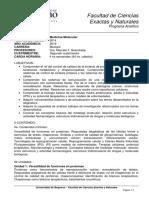0140200045MEDMO-Medicina Molecular