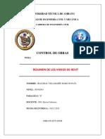 IrazabalMarcos resumen revit.pdf