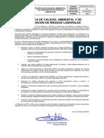 SICE-SST-DD-01 - POLITICA DE SEGURIDAD Y SALUD EN EL TRABAJO.docx
